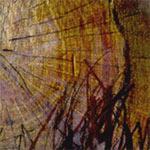 Bild zu Rose Ausländer: »Der Baum«, 2012